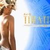 Tihati: Best of Tihati, Vol. II
