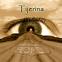 Tijerina | Walk This Road