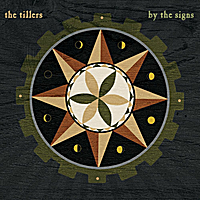 The Tillers | By The Signs