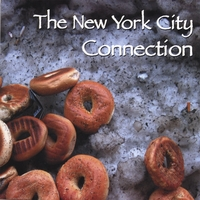 Paul Tillotson: New York Connection