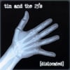 Tim and the 23s: Dislocated