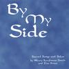 TIM BRACE: By My Side: Sacred Songs and Solos