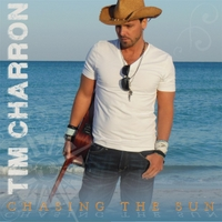 Tim Charron | Chasing the Sun