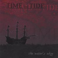 Time And Tide | The Water's Edge
