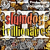 Various Artists: Time Wasted Productions, Vol. 3 (Slum Dog Trillionaires)