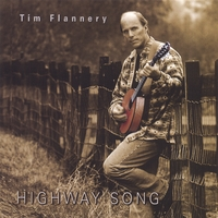 Tim Flannery | Highway Songs