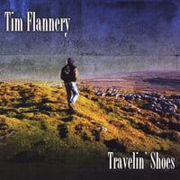 Tim Flannery | Travelin Shoes