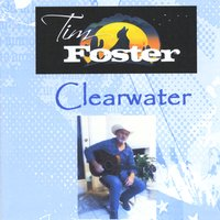 Tim Foster | Clearwater