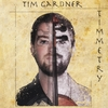 Tim Gardner: Timmetry