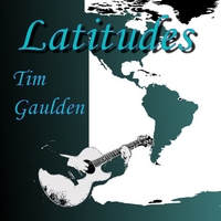 TIM GAULDEN: Latitudes