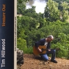 Tim Hillwood: Venture Out