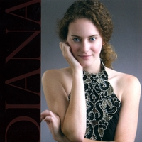 "Featured recording ""Diana"""