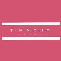TIM MEILS: Lasso