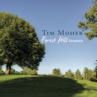 Tim Moher | Forest Hill: Summer