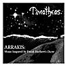 Timotheos: Arrakis: Music Inspired By Frank Herbert