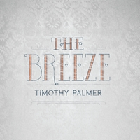 Timothy Palmer | The Breeze