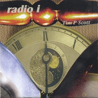 Tim P Scott | radio i