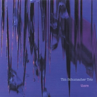 Tim Schumacher Trio | There