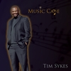 Tim Sykes: Music Cafe