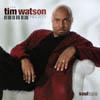 """TIM WATSON: The Tim Watson Project """"Soultopia"""""""