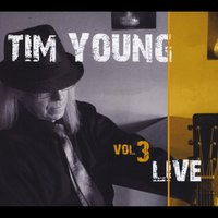 Tim Young | Tim Young, Vol. 3: Live