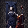 Tina Guo: Eclipse and Resurrection