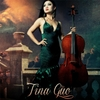 Tina Guo: J.S. Bach: Cello Suite No.1 in G major, BWV 1007: I. Prélude