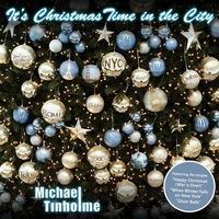 Michael Tinholme
