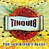Tinqui8: The Old Rider