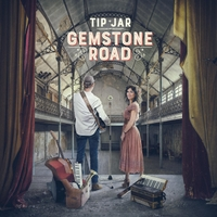 Tip Jar | Gemstone Road