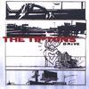 Tiptons Sax Quartet & Drums: Drive