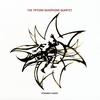 Tiptons Sax Quartet: Strange Flower