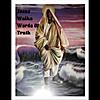 Jesus & Tireo: Jesus Walks Words of Truth