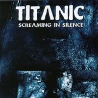 Screaming in Silence lyrics