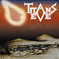 Titans Eve | The Divine Equal