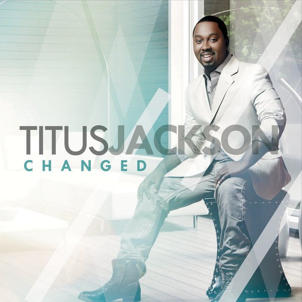 titus jackson changed cd baby music store. Black Bedroom Furniture Sets. Home Design Ideas