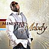Tjdaprayingman: Ministry in Melody