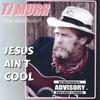 TJ MU</a></dt> <dd></dd> </dl> </div> <h3>Steve Kern, Song from a Pastor's Heart</h3> <div class=