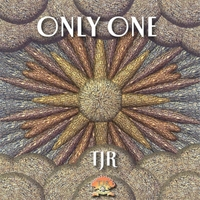 TJR | Only One