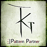 Tkg: Pattern Partner