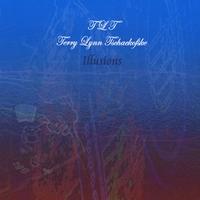 Terry Lynn Tschaekofske : Illusions