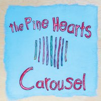 Image result for the pine hearts carousel