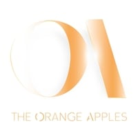 The Orange Apples. | Orange Apple What's Your Name?