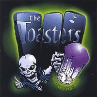 The Toasters | Hard Band For Dead