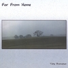 Toby Bresnahan: Far From Home