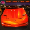 Toby Jam: The Car