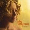 Toby Lightman: Let Go