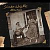 Toby Walker: Shake Shake Mama