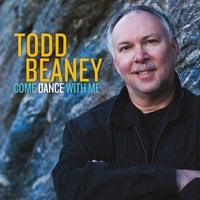 Todd Beaney | Come Dance with Me