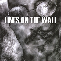 Todd Evans | Lines On The Wall